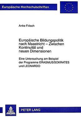 Cover: https://exlibris.azureedge.net/covers/9783/6313/2618/3/9783631326183xl.jpg