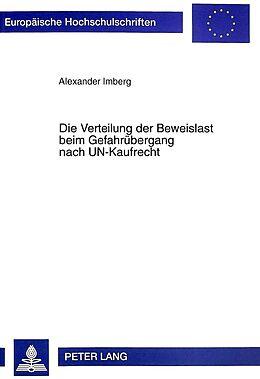 Cover: https://exlibris.azureedge.net/covers/9783/6313/2629/9/9783631326299xl.jpg