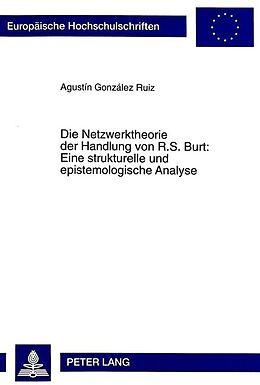 Cover: https://exlibris.azureedge.net/covers/9783/6313/2714/2/9783631327142xl.jpg