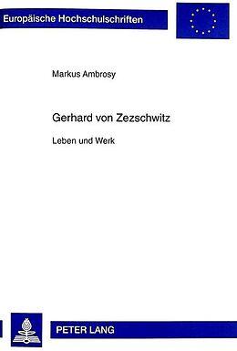 Cover: https://exlibris.azureedge.net/covers/9783/6313/2732/6/9783631327326xl.jpg