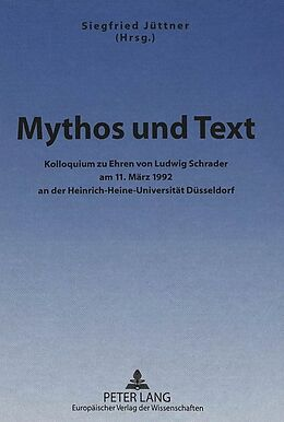 Cover: https://exlibris.azureedge.net/covers/9783/6313/2754/8/9783631327548xl.jpg