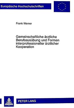 Cover: https://exlibris.azureedge.net/covers/9783/6313/2761/6/9783631327616xl.jpg