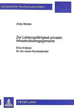 Cover: https://exlibris.azureedge.net/covers/9783/6313/2786/9/9783631327869xl.jpg