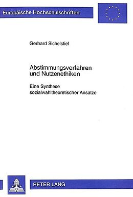 Cover: https://exlibris.azureedge.net/covers/9783/6313/2789/0/9783631327890xl.jpg