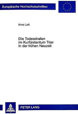 Cover: https://exlibris.azureedge.net/covers/9783/6313/2799/9/9783631327999xl.jpg
