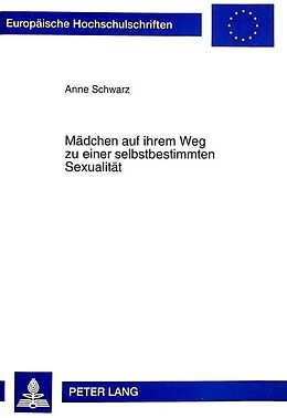 Cover: https://exlibris.azureedge.net/covers/9783/6313/2806/4/9783631328064xl.jpg