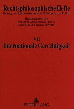 Cover: https://exlibris.azureedge.net/covers/9783/6313/2808/8/9783631328088xl.jpg