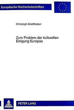 Cover: https://exlibris.azureedge.net/covers/9783/6313/2837/8/9783631328378xl.jpg