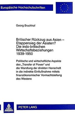 Cover: https://exlibris.azureedge.net/covers/9783/6313/2855/2/9783631328552xl.jpg