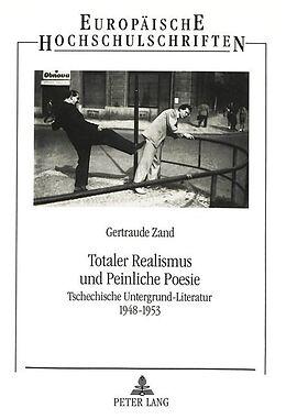 Cover: https://exlibris.azureedge.net/covers/9783/6313/2869/9/9783631328699xl.jpg