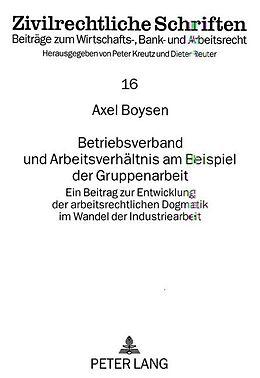 Cover: https://exlibris.azureedge.net/covers/9783/6313/2877/4/9783631328774xl.jpg