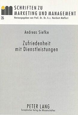 Cover: https://exlibris.azureedge.net/covers/9783/6313/2885/9/9783631328859xl.jpg