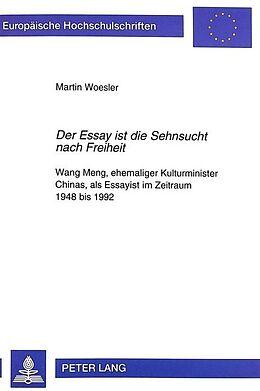 Cover: https://exlibris.azureedge.net/covers/9783/6313/2898/9/9783631328989xl.jpg
