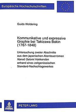 Cover: https://exlibris.azureedge.net/covers/9783/6313/2912/2/9783631329122xl.jpg
