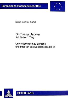 Cover: https://exlibris.azureedge.net/covers/9783/6313/2943/6/9783631329436xl.jpg