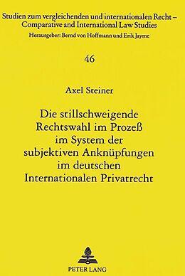 Cover: https://exlibris.azureedge.net/covers/9783/6313/2958/0/9783631329580xl.jpg
