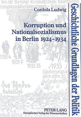Cover: https://exlibris.azureedge.net/covers/9783/6313/2961/0/9783631329610xl.jpg