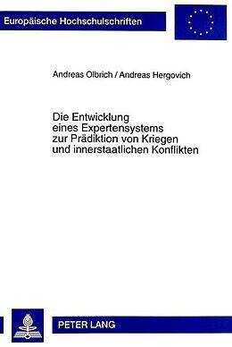 Cover: https://exlibris.azureedge.net/covers/9783/6313/2993/1/9783631329931xl.jpg