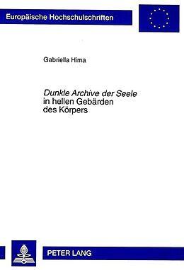 Cover: https://exlibris.azureedge.net/covers/9783/6313/3015/9/9783631330159xl.jpg