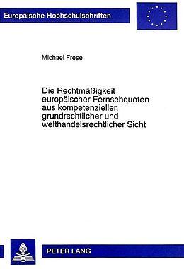 Cover: https://exlibris.azureedge.net/covers/9783/6313/3043/2/9783631330432xl.jpg
