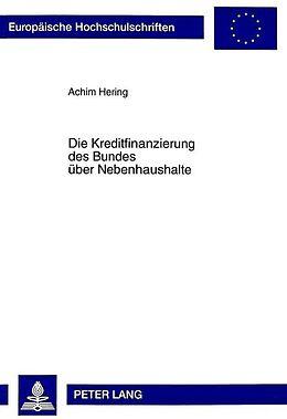 Cover: https://exlibris.azureedge.net/covers/9783/6313/3058/6/9783631330586xl.jpg