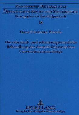Cover: https://exlibris.azureedge.net/covers/9783/6313/3064/7/9783631330647xl.jpg