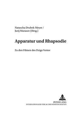 Cover: https://exlibris.azureedge.net/covers/9783/6313/3076/0/9783631330760xl.jpg