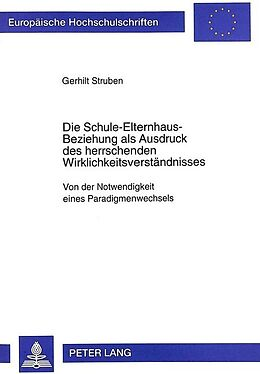 Cover: https://exlibris.azureedge.net/covers/9783/6313/3121/7/9783631331217xl.jpg