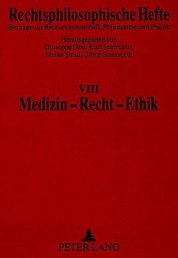 Cover: https://exlibris.azureedge.net/covers/9783/6313/3124/8/9783631331248xl.jpg