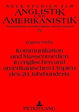 Cover: https://exlibris.azureedge.net/covers/9783/6313/3151/4/9783631331514xl.jpg