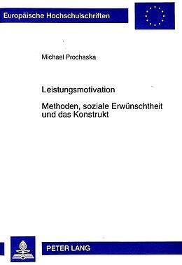 Cover: https://exlibris.azureedge.net/covers/9783/6313/3162/0/9783631331620xl.jpg