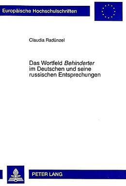 Cover: https://exlibris.azureedge.net/covers/9783/6313/3178/1/9783631331781xl.jpg