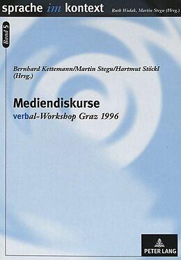Cover: https://exlibris.azureedge.net/covers/9783/6313/3235/1/9783631332351xl.jpg