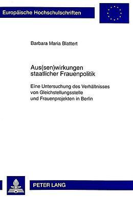 Cover: https://exlibris.azureedge.net/covers/9783/6313/3238/2/9783631332382xl.jpg