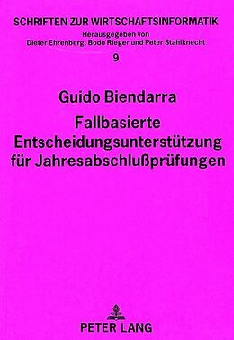 Cover: https://exlibris.azureedge.net/covers/9783/6313/3241/2/9783631332412xl.jpg