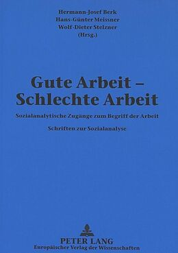 Cover: https://exlibris.azureedge.net/covers/9783/6313/3270/2/9783631332702xl.jpg