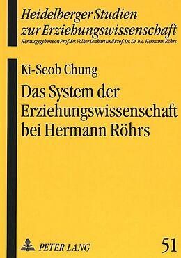Cover: https://exlibris.azureedge.net/covers/9783/6313/3288/7/9783631332887xl.jpg