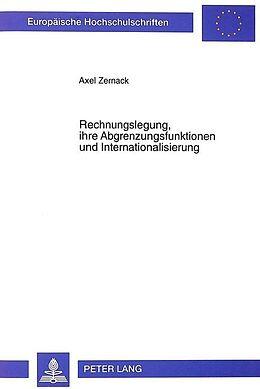 Cover: https://exlibris.azureedge.net/covers/9783/6313/3303/7/9783631333037xl.jpg