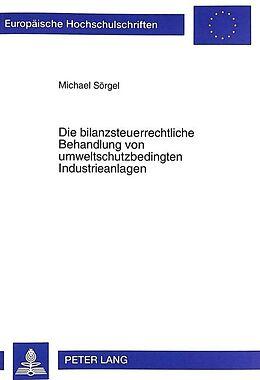 Cover: https://exlibris.azureedge.net/covers/9783/6313/3307/5/9783631333075xl.jpg