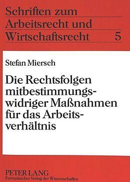 Cover: https://exlibris.azureedge.net/covers/9783/6313/3312/9/9783631333129xl.jpg