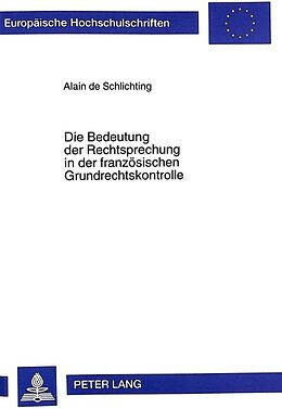 Cover: https://exlibris.azureedge.net/covers/9783/6313/3321/1/9783631333211xl.jpg