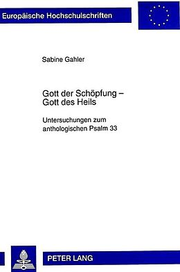 Cover: https://exlibris.azureedge.net/covers/9783/6313/3369/3/9783631333693xl.jpg