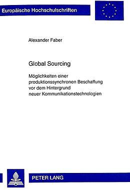 Cover: https://exlibris.azureedge.net/covers/9783/6313/3382/2/9783631333822xl.jpg