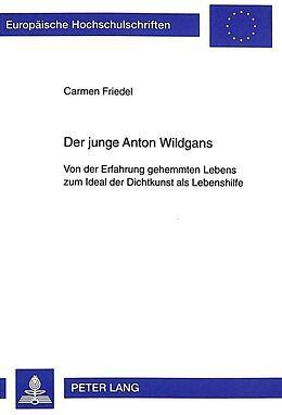 Cover: https://exlibris.azureedge.net/covers/9783/6313/3398/3/9783631333983xl.jpg