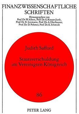 Cover: https://exlibris.azureedge.net/covers/9783/6313/3401/0/9783631334010xl.jpg