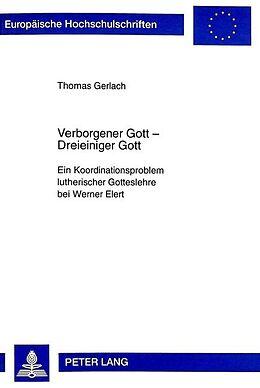 Cover: https://exlibris.azureedge.net/covers/9783/6313/3406/5/9783631334065xl.jpg