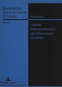 Cover: https://exlibris.azureedge.net/covers/9783/6313/3430/0/9783631334300xl.jpg