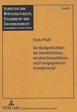 Cover: https://exlibris.azureedge.net/covers/9783/6313/3446/1/9783631334461xl.jpg