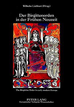 Cover: https://exlibris.azureedge.net/covers/9783/6313/3450/8/9783631334508xl.jpg