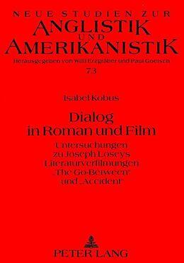 Cover: https://exlibris.azureedge.net/covers/9783/6313/3456/0/9783631334560xl.jpg